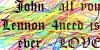 :iconjohn-lennon-4-ever: