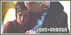 :iconjohn-x-amanda-love: