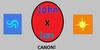 :iconjohn-x-ian: