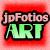 :iconjohnfotios:
