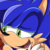 :iconjohnny-hedgewolf: