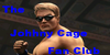:iconjohnnycage-fanclub: