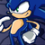 :iconjohnnyhedgehog316: