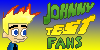 :iconjohnnytestfans: