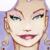 :iconjohnrose-illustrator: