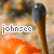 :iconjohnsee: