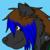:iconjohnwolf-117: