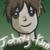 :iconjohny-kun: