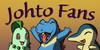 :iconjohto-fans: