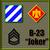 :iconjoker-b23: