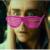 :iconjokergirl16: