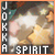 :iconjokka-spirit: