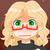 :iconjokublog: