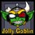 :iconjolly-goblin: