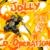 :iconjollycooperator: