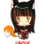 :iconjomi-chan: