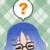 :iconjomo01: