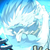 :iconjon-talbain-werewolf: