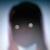 :iconjonart529: