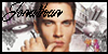:iconjonathan-rhys-meyers: