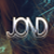 :iconjondead: