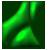 :iconjones500: