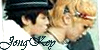 :iconjongkey-love: