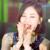 :iconjongpak095: