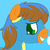 :iconjonny-the-pony: