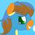 :iconjonny-the-pony: