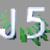 :iconjonny55555: