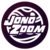 :iconjonozoom: