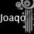:iconjooaqoo:
