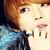 :iconjoongshim:
