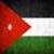 :iconjordanflagplz: