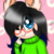 :iconjornaswolf435: