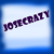 :iconjosecrazy23: