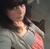 :iconjosefine2212: