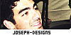:iconjoseph-desings: