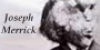:iconjoseph-merrick: