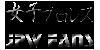 :iconjoshiprowrestle-fans: