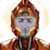 :iconjoshrother: