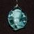 :iconjosjewelry: