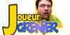:iconjoueurdugrenier: