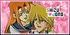 :iconjounouchi-x-shizuka: