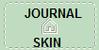 :iconjounral-skins: