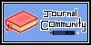 :iconjournal-community: