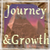 :iconjourneyngrowth: