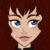 :iconjourneyofbell: