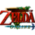 :iconjoyce-loves-zelda: